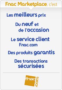 Garantias Fnac.pt
